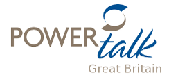 POWERtalk Great Britain